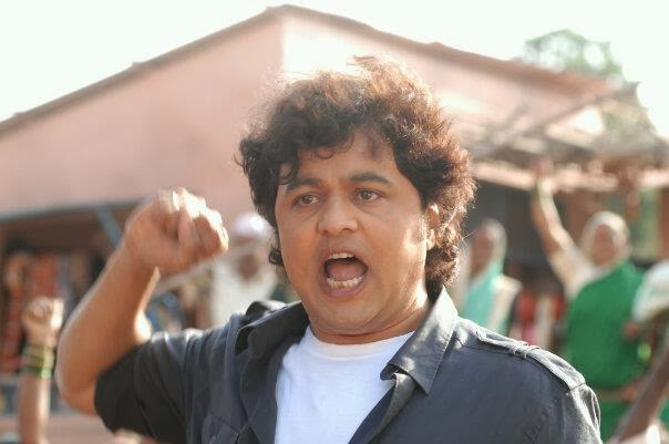 subodh bhave images5