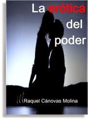 http://www.raquelcanovasmolina.com/libros/la-erótica-del-poder/