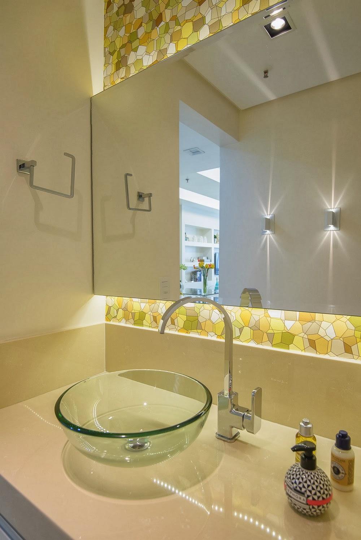 amenajari, interioare, decoratiuni, decor, design interior, din garsoniera in apartament de doua camere, plan deschis, baie