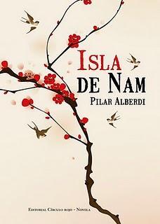 La isla de Nam