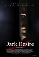 Oscuro deseo (2012) online y gratis
