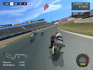 filehippo.com: MotoGP 2 PC Game Full Gaming Zones