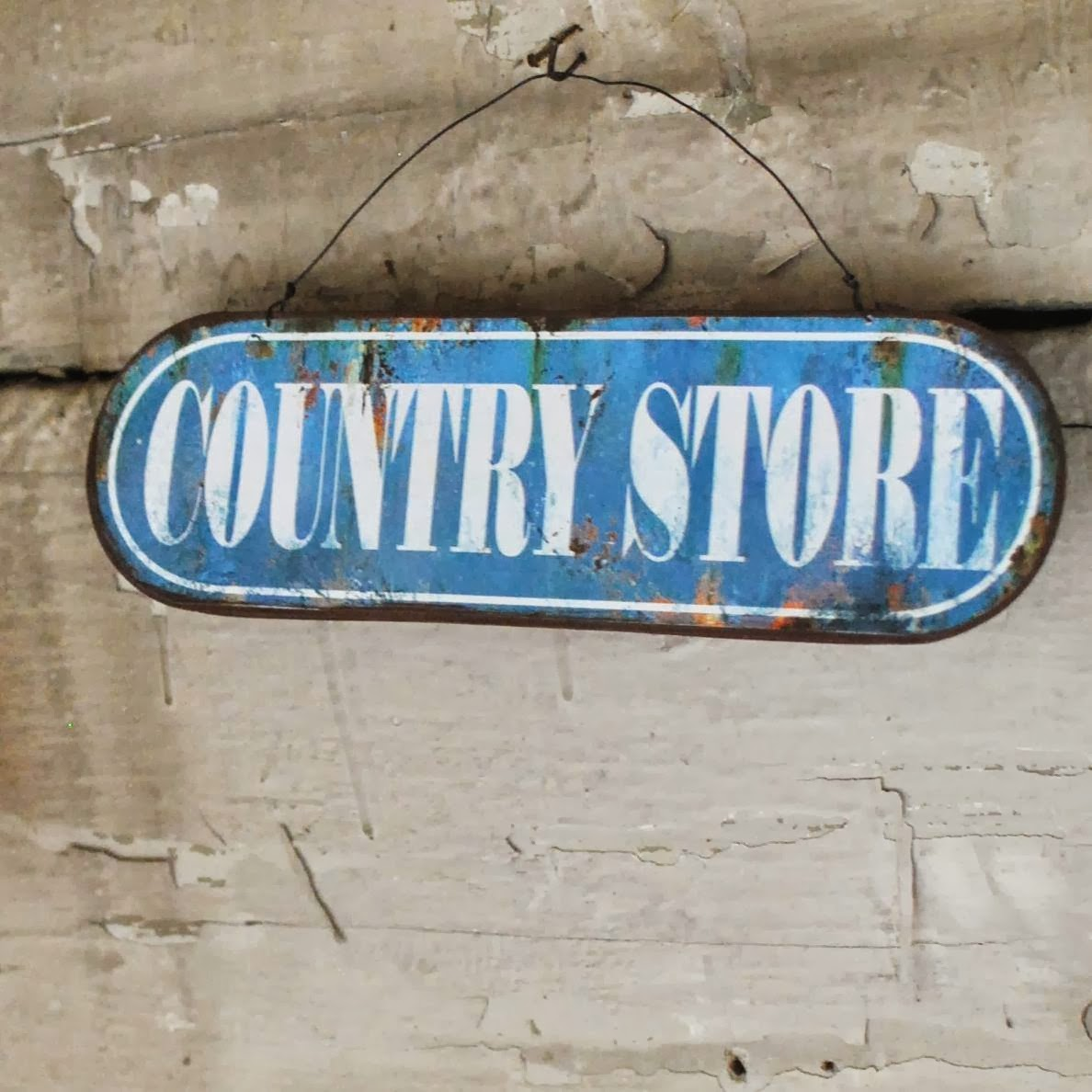 S&S Countrystore