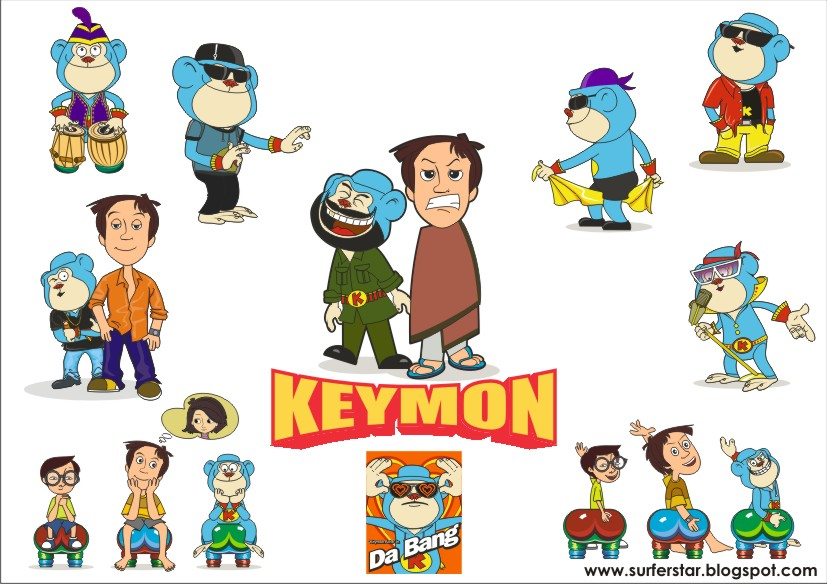 Keymon ache games - play cartoon games - only for pc, Play keymon ache