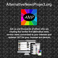 Join the Alternative News Project!