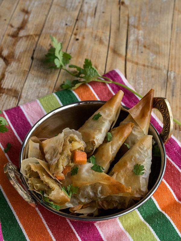 samosas-de-verduras