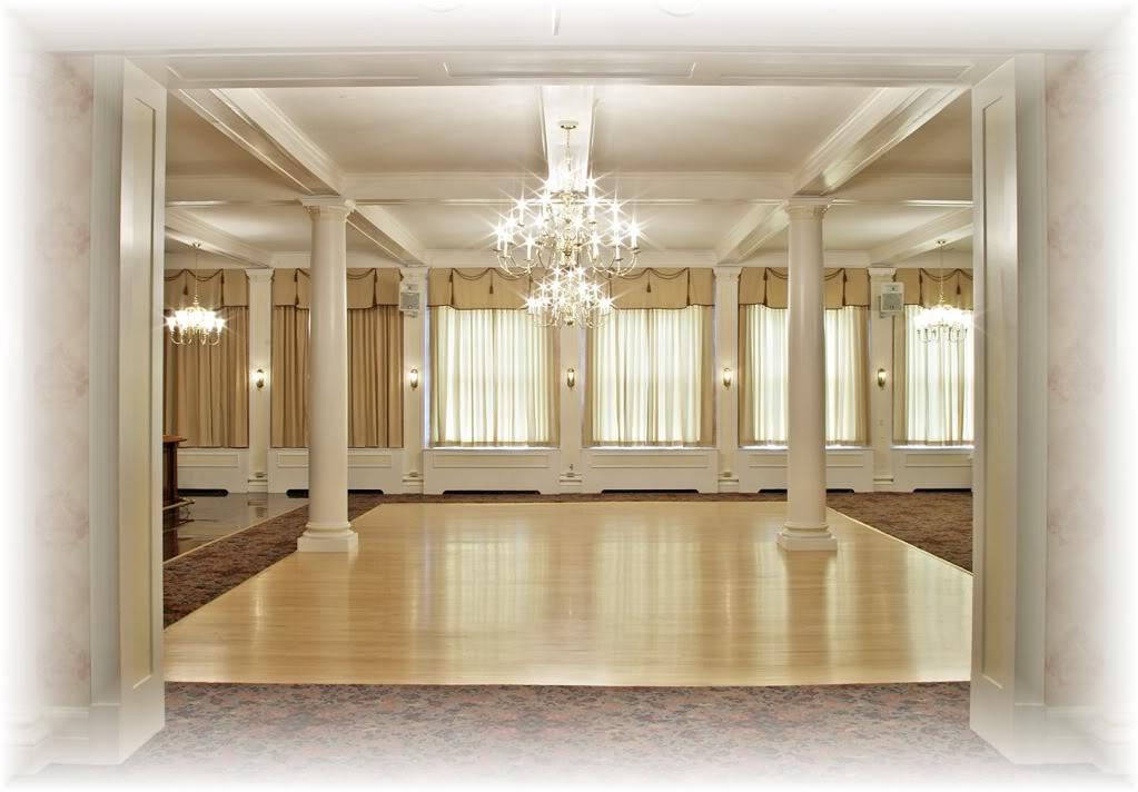 Ballroom Lighting Pic Ballroom Floor