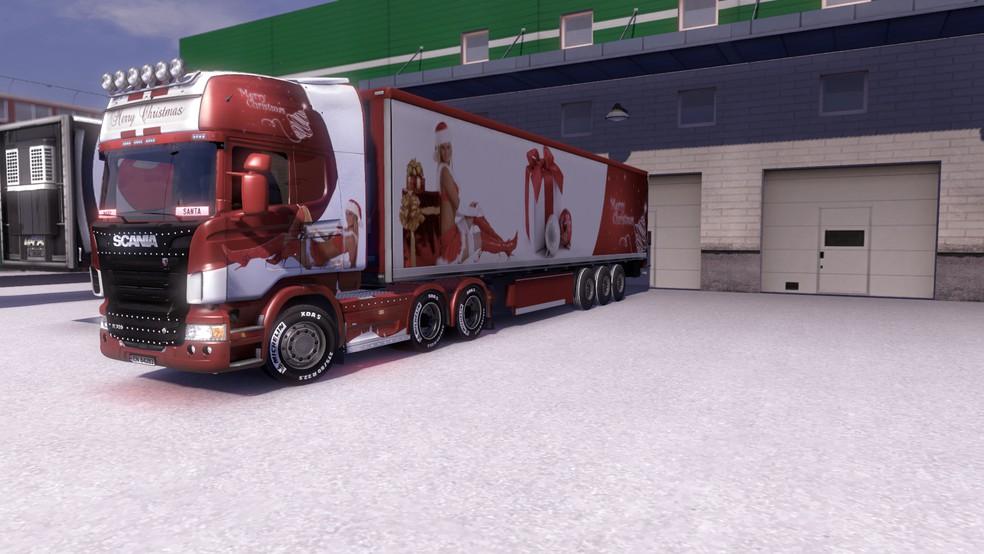 Euro truck simulator 2 - Page 11 000000000001E484