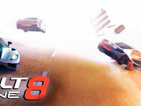 Download Asphalt 8: Airborne for Windows 8