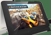 Xolo Play Tab 7.0