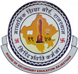 rtet 2012 online application form