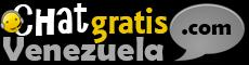 Chat Venezuela