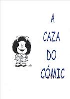 http://issuu.com/inesmartinez/docs/caza_tesoro_mafalda_1___e_2__/1