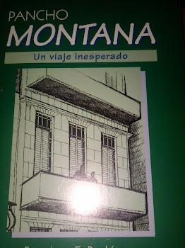 Pancho Montana