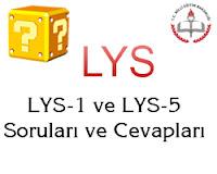 LYS 1 Sonuçları Ne Zaman Açıklanacak 16.06.2012,16 haziran 2012 lys 1 sınav sonuçları ne zaman açıklanır,2012 lys 1 sonuçları ne zaman açıklanacak ösym 16.6.12,2012 lys 1 sonuçları sorgula,2012 lys 1 sınavı sonuçları ne zaman saat kaçta açıklanacak