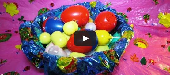http://toys-4-all-2014.blogspot.com/2014/05/abrir-30-ovos-surpresa-disney-princesas-mickey-minnie-cars2-smurfs-dora-hello-kitty-homem-aranha.html