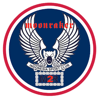 moonrakerclub.com