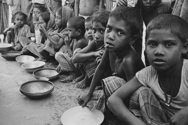 essay on poor governance in pakistan