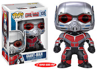 Funko Pop! Giant-Man