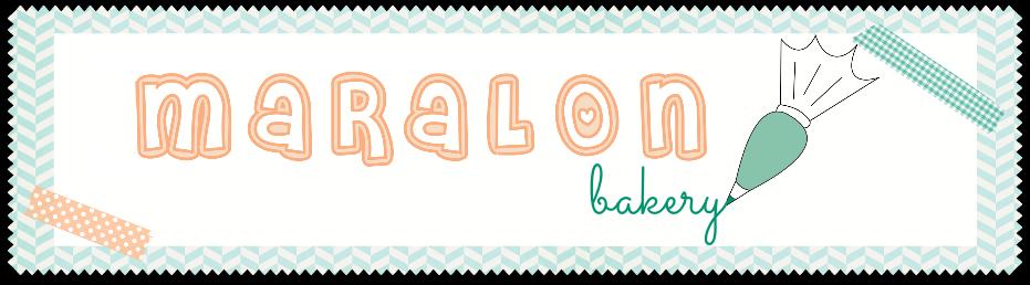 Maralon Bakery