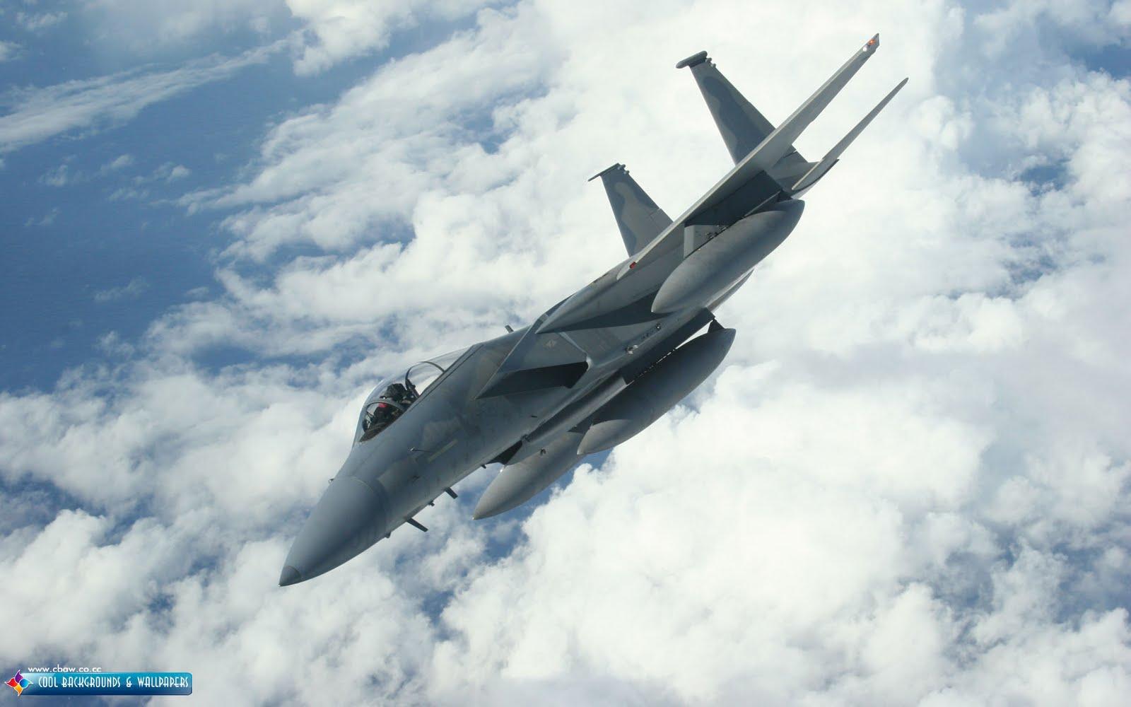 http://3.bp.blogspot.com/-jOv5zyceu4U/TjBqzAFURJI/AAAAAAAAImc/X8MlHSp9SGk/s1600/CBAW.co.cc+-+Amazing+War+Aircraft+Wallpapers+%252830%2529.jpg