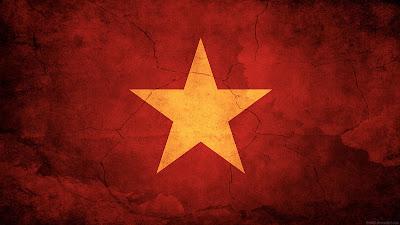 Lá Cờ Việt Nam
