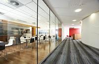 11-UWA-Business School-por Woods Bagot