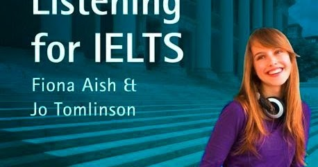 Collins Listening For Ielts Pdf