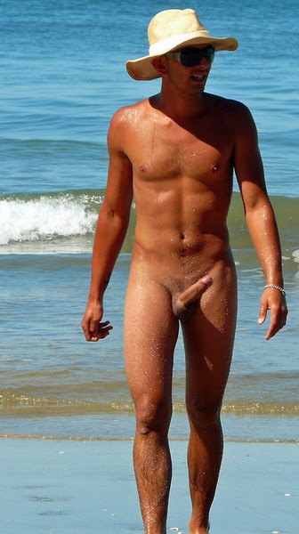 nelkhael s gay and nudist blog erezioni in spiaggia