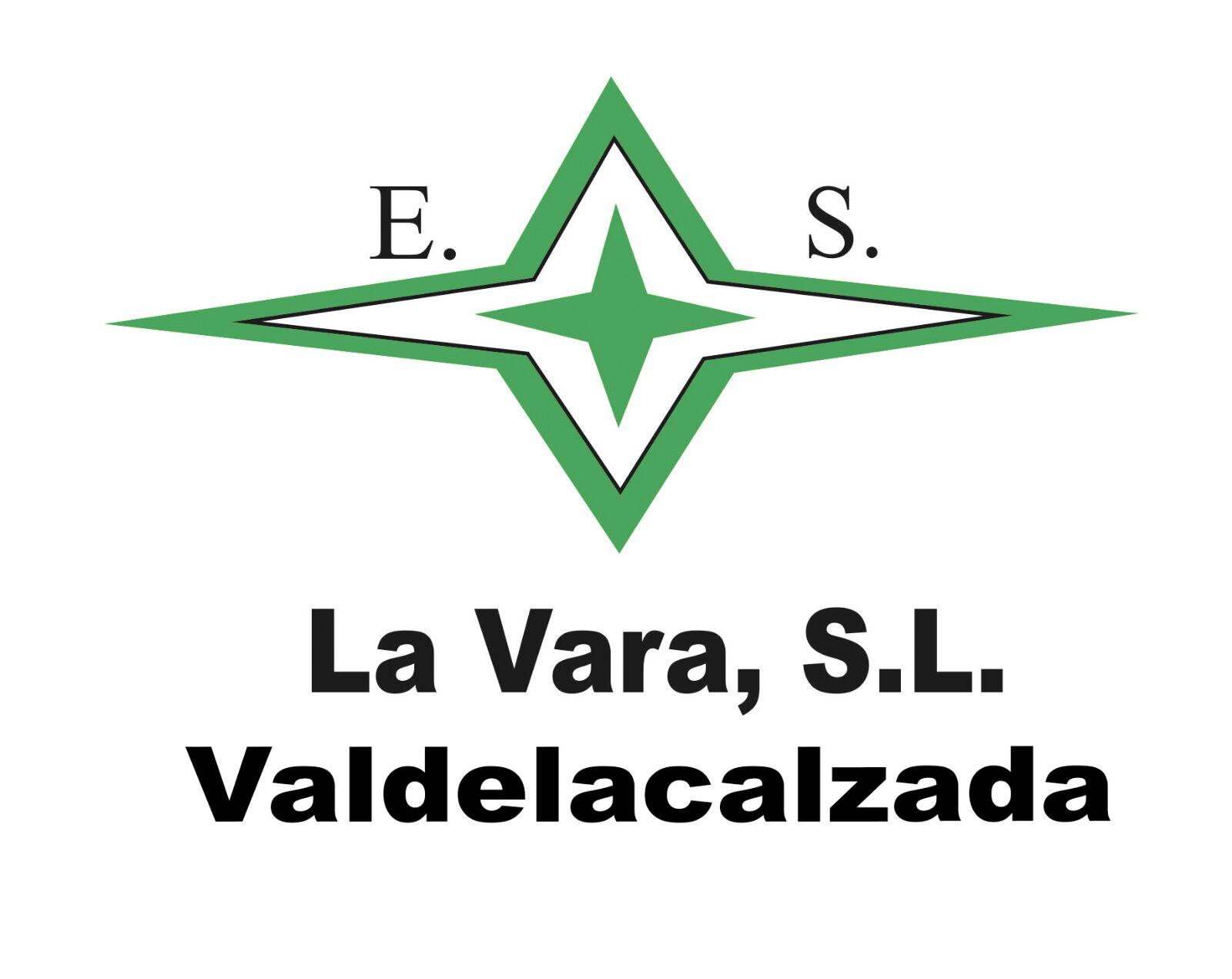 E.S. LA VARA