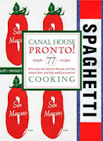 Canal House Cooking Vol. 8 by Hirsheimer and Hamilton