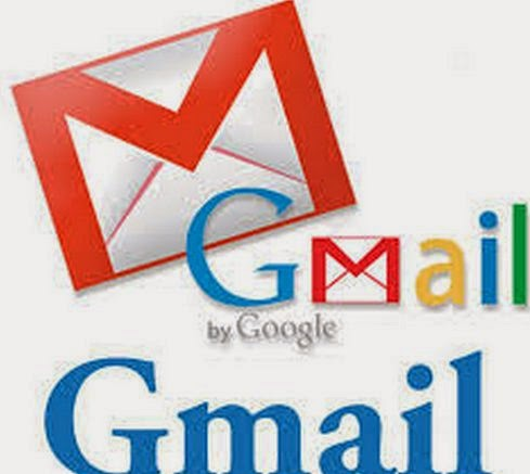 Como fazer login no e-mail Gmail do Google
