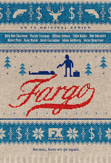 Assistir Fargo: Todas as Temporadas – Dublado / Legendado Online HD