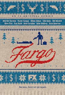 Assistir Fargo: Todas as Temporadas – Dublado / Legendado Online HD