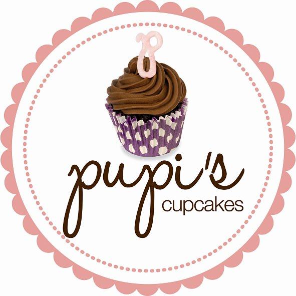 Pupi's Cupcakes