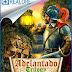 Adelantado Trilogy: Book Two Full Cracked