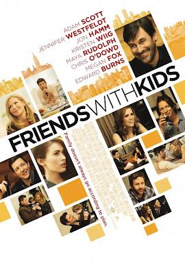 Filme Poster Solteiros com Filhos DVDSCR XviD & RMVB Legendado