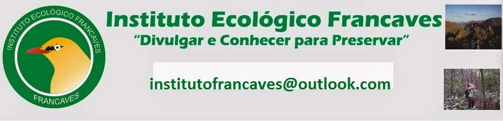 Instituto Ecológico Francaves