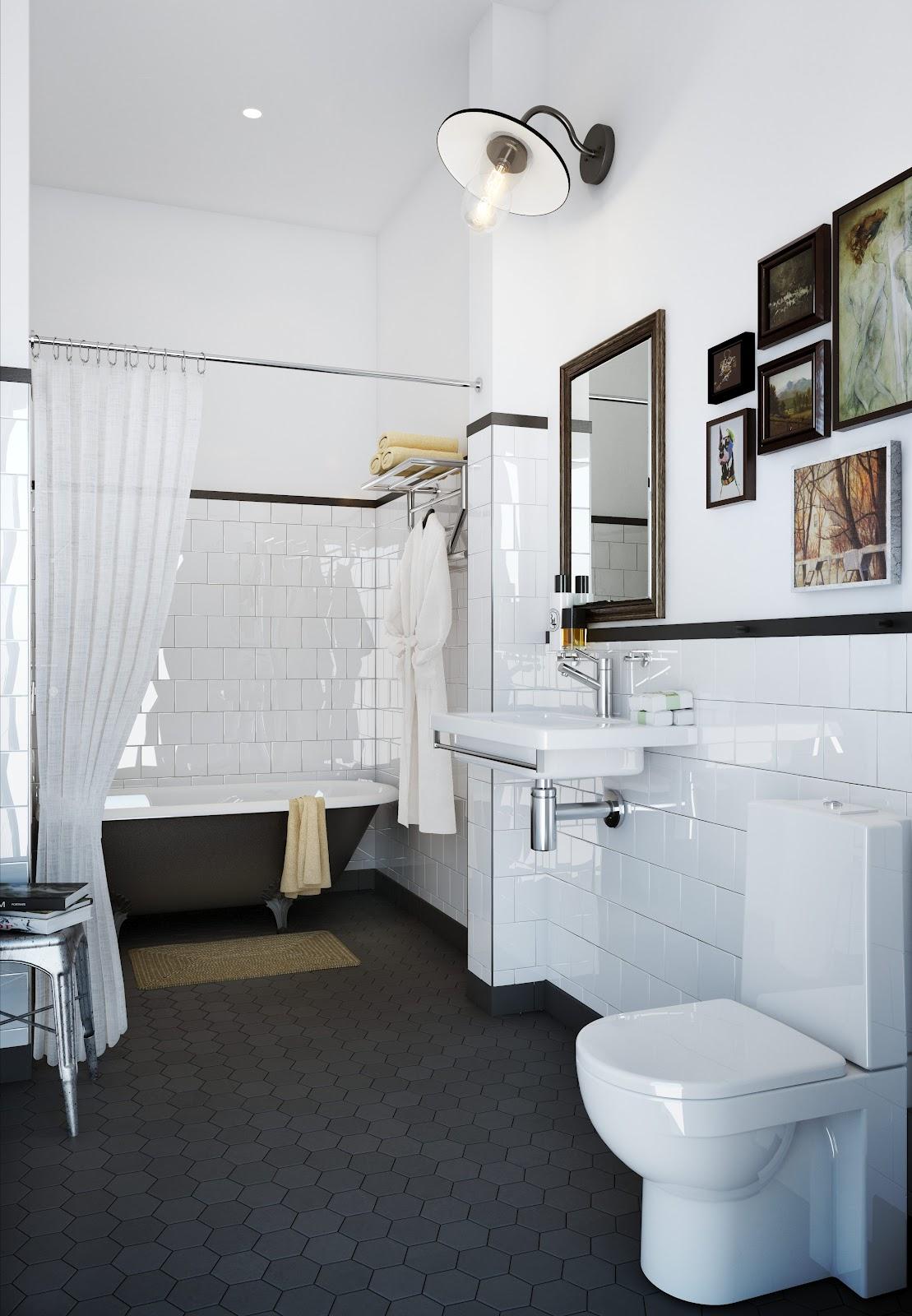 Fina badrum i skellefteå ab ~ xellen.com