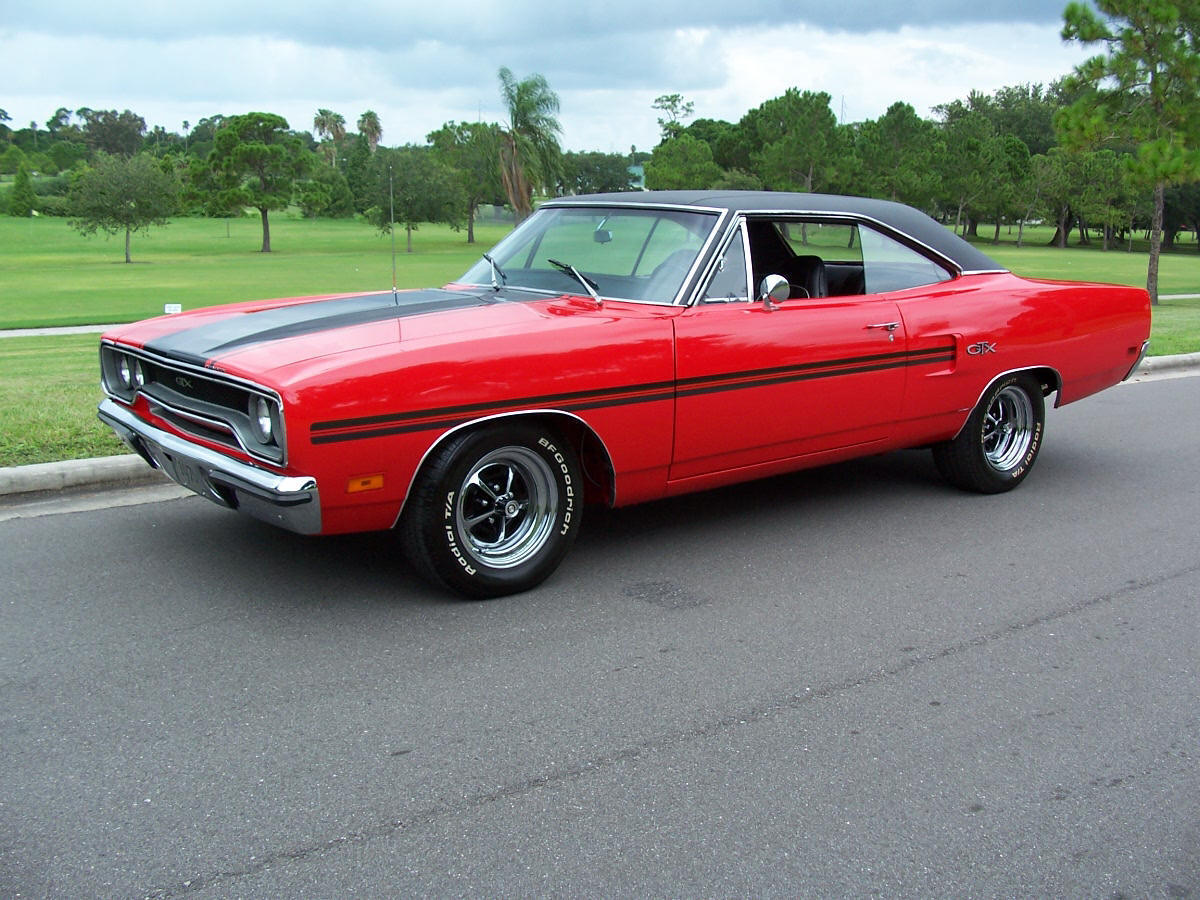 I Want A 70s Muscle Car Page 2 1970 Impala For Sale Craigslist Otherground Forums