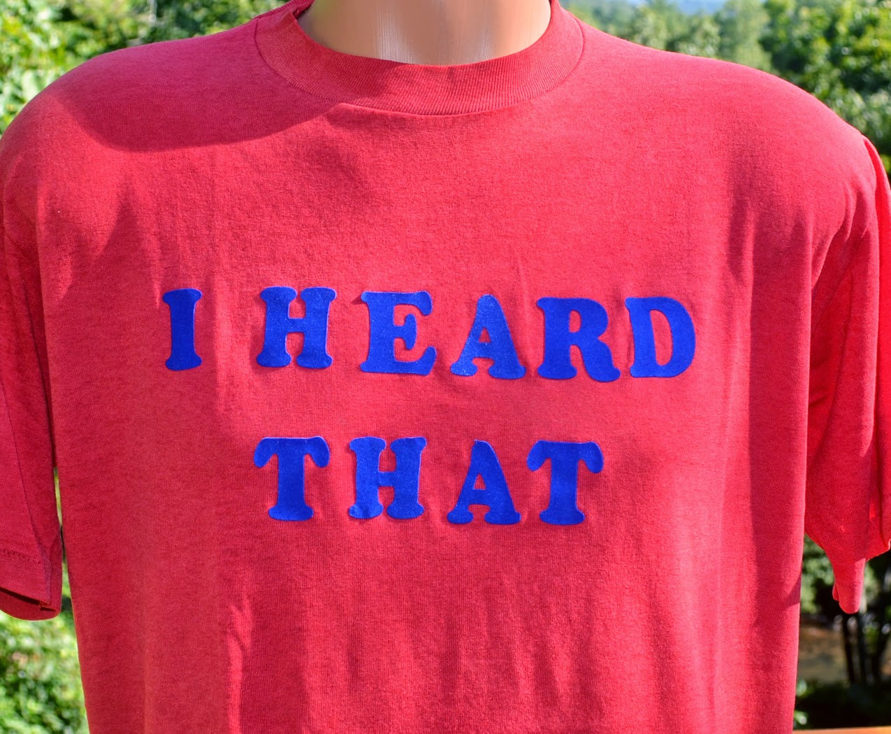 https://www.etsy.com/listing/202229618/80s-vintage-t-shirt-i-heard-that-soft?ref=shop_home_active_2