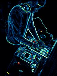 DJ PARA CASAMENTO E 15 ANOS EM JOINVILLE