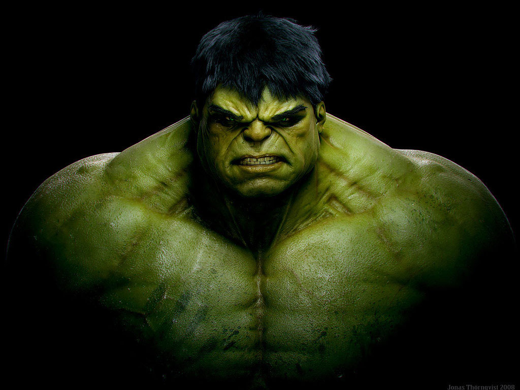 Incrivel Hulck Great o que eu penso!: conheÇa a verdadeira historia do incrÍvel hulk