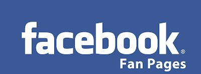 Consejos para sacar provecho a las Fanpages de Facebook