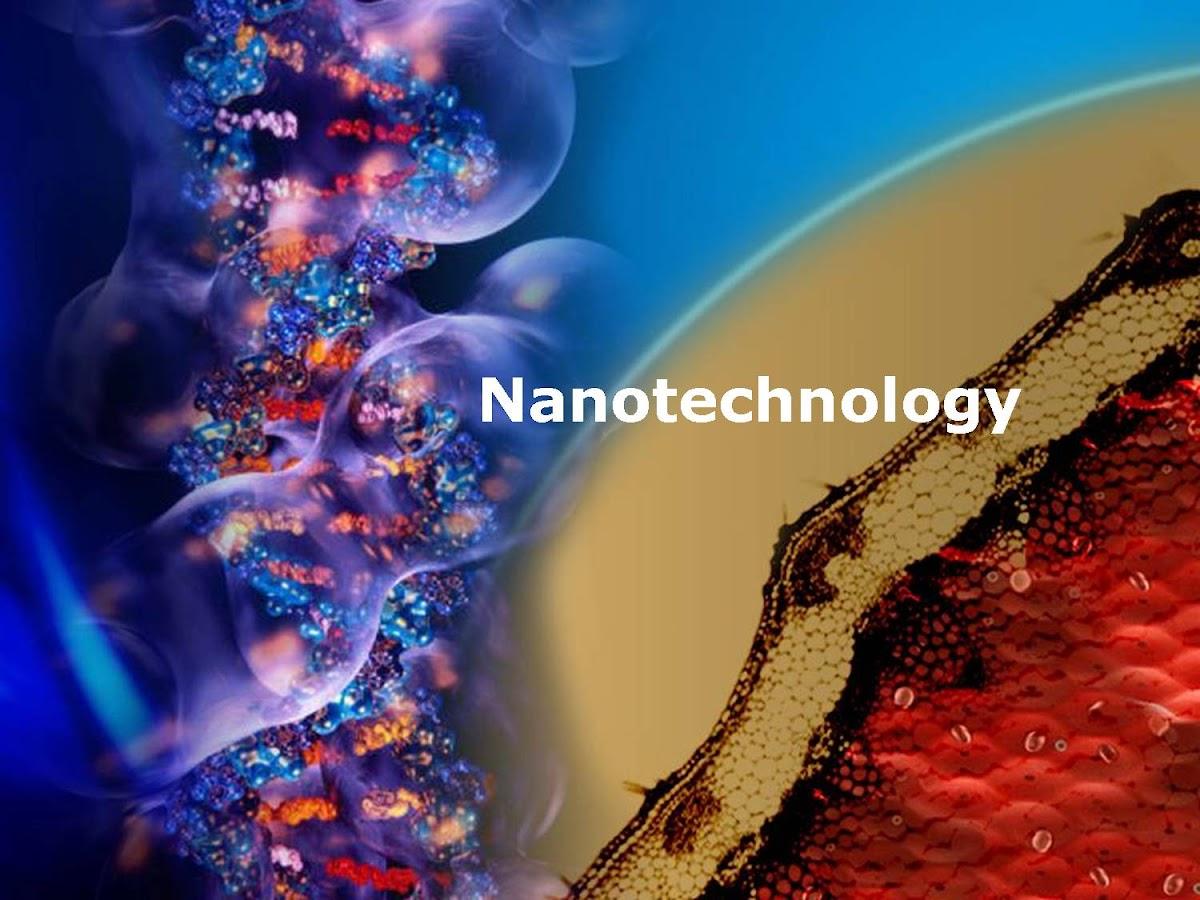 http://3.bp.blogspot.com/-jPDD8rsP1mk/URNUIJMnCVI/AAAAAAAAAGs/mv_p1GwZfy8/s1200/Nano-Technology.jpg