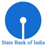 State Bank of India recruiting Defence Banking Advisor/Circle Defence Banking Advisor