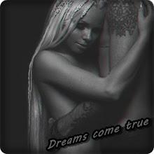 http://3.bp.blogspot.com/-jPENQvRg-Mo/UOoL-kn4ZzI/AAAAAAAAAHo/akszkEpr0Xk/s220/perfil%2Bblog%2Bhela.jpg
