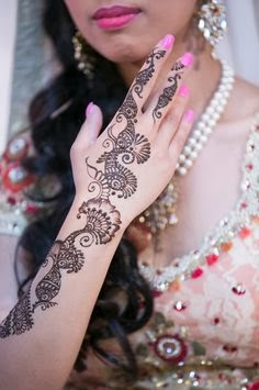 Mehndi 360 latest mehndi design bail mehndi design thecheapjerseys Image collections