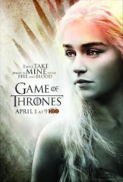 Phim Cuc Chin Ngai Vng 2 - Game Of Thrones Season 2