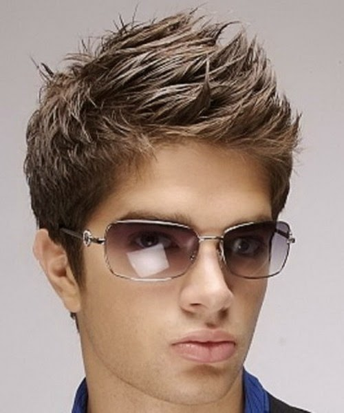 Trend hairstyles 2015 make sure to try boys haircuts before any popular teen boy haircuts haircuts you should learn about these four step it does not present a problem here we have some hair cutting style urmus Gallery